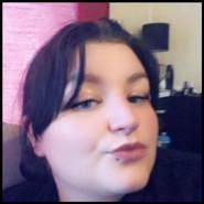 dakota513025's profile photo