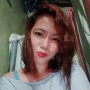 babyElaine's profile photo