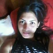 maryg626299's profile photo