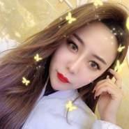 irisl63's profile photo