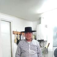 raule753246's profile photo