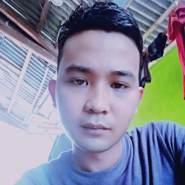 azemoch992's profile photo