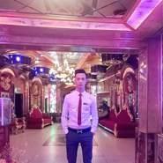 vungan154670's profile photo