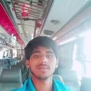 zainaliz767094's profile photo