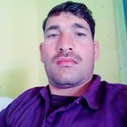 bantir943226's profile photo