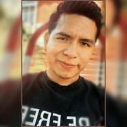 eduardom134465's profile photo