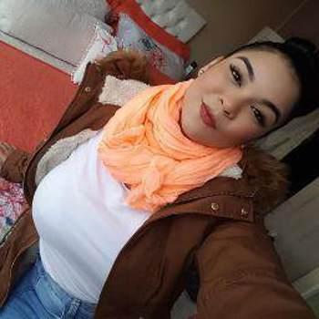 elizabethw905486_Osun_Single_Female