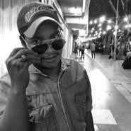 bosj861's profile photo