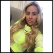 kayla802012's profile photo