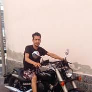 bob416916's profile photo