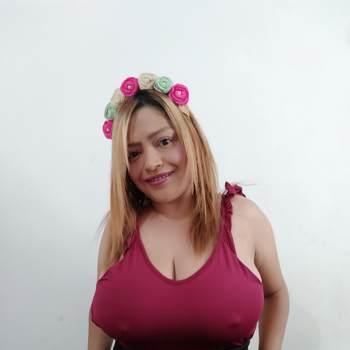 dannas686924_Antioquia_Alleenstaand_Vrouw