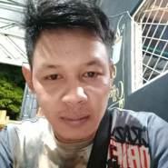asepc424183's profile photo