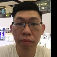 wongw463858's profile photo