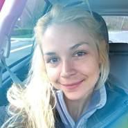 tammya494's profile photo