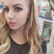 userjqr269's profile photo