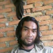 kasihs593899's profile photo
