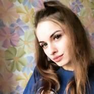 alexandra150557's profile photo