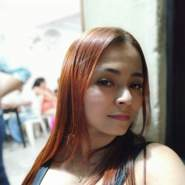 lorenaz399501's profile photo