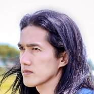 nui125's profile photo