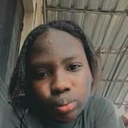 ibitoyei's profile photo