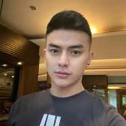 patrick966421's profile photo