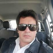 navid865748's profile photo