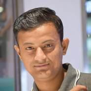 madhavt955377's profile photo