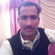 muhammadf247634's profile photo
