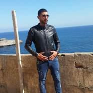 samirz858707's profile photo