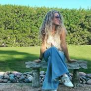 mariea778659's profile photo