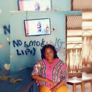veronicad196713's profile photo