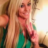 borriello817627's profile photo