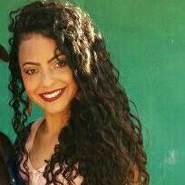 cristina857563's profile photo