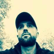ard2980's profile photo