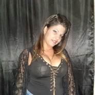 arazay's profile photo
