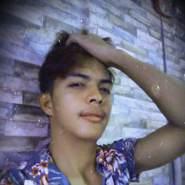 kurt755's profile photo