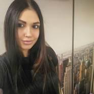 louise625951's profile photo