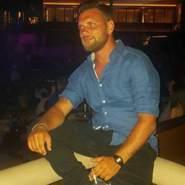 kwstass858809's profile photo