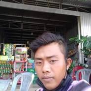 maa9992's profile photo