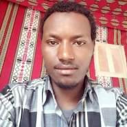 kaamilr's profile photo