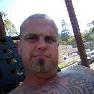 whiteboylonnie's profile photo