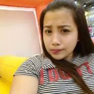roseannb949471's profile photo