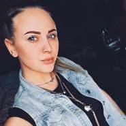 molly511358's profile photo