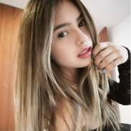 jessyq36's profile photo