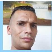 darioz758489's profile photo