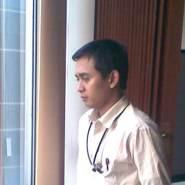 moelyana845287's profile photo
