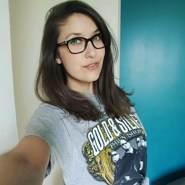 annep11's profile photo
