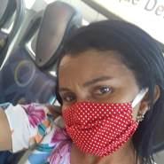fatima986678's profile photo