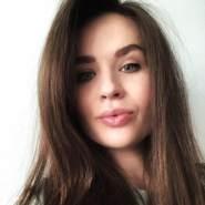 bethany582184's profile photo