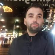 abdelilaha74590's profile photo